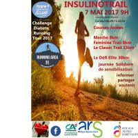 Diabete-type-1-DID-insulino-trail-2017