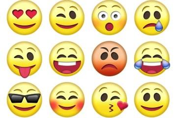 Quel est le lien entre l'achat et la valeur émotionnelle ?
