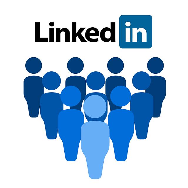 Prospectez les Entreprises par votre Profil Linkedin