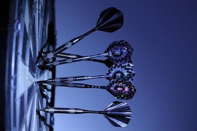 L'objectif stratégique vous aide à prendre des décisions cohérentes
