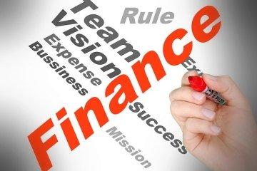 La finance d'entreprise vous aidera dans votre prise de décision