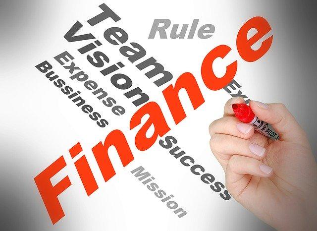 la finance d'entreprise vous aidera dans votre prise de décisions