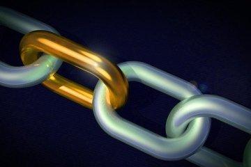 Trouver un associé c'est comme ajouter un maillon clé à votre chaîne de valeur