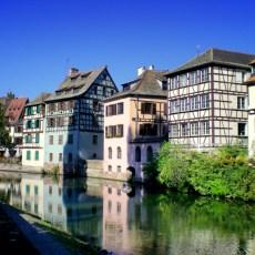 Ceux qui connaissent bien l'Alsace