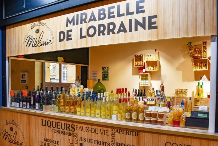 La Distillerie de Mélanie © French Moments