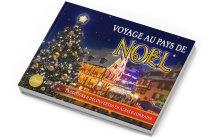 Ebook de Noël en Alsace-Lorraine © French Moments