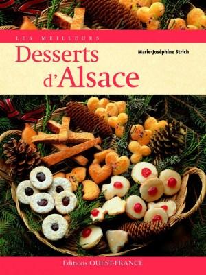 les-meilleurs-desserts-dalsace