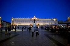 Place Stanislas, Nancy © French Moments