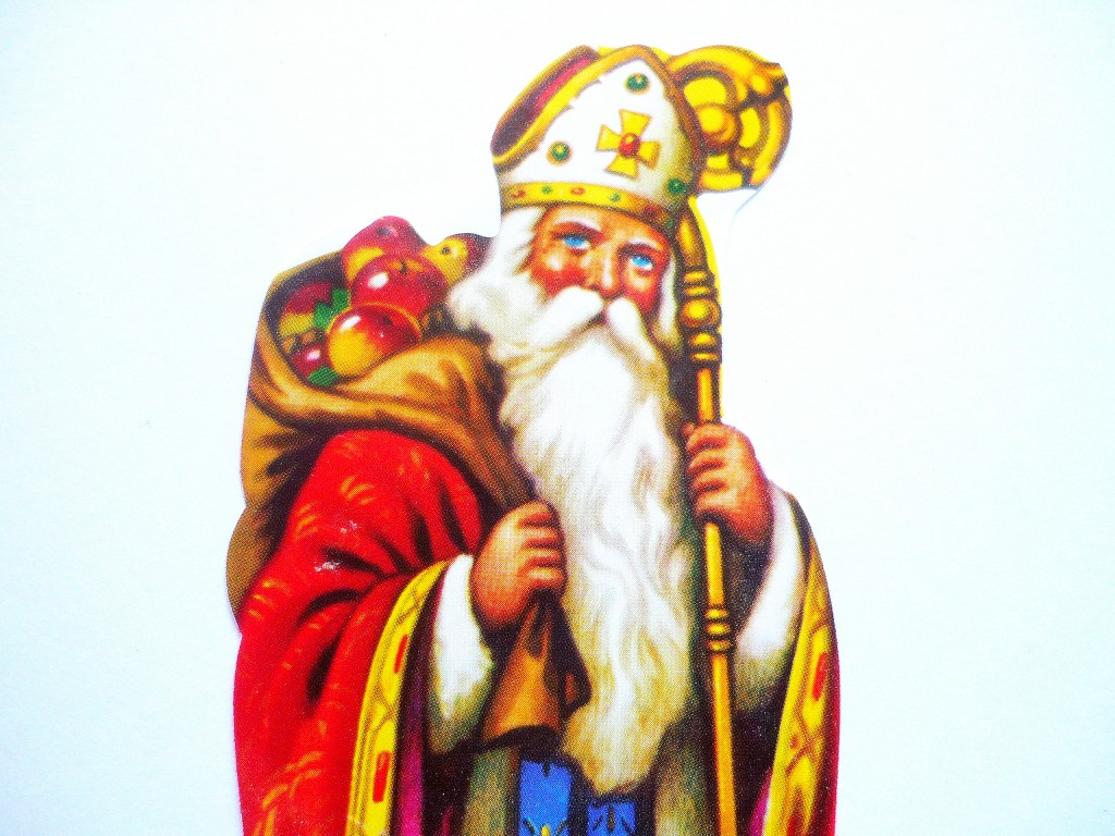 rencontre russe gratuit saint nicolas