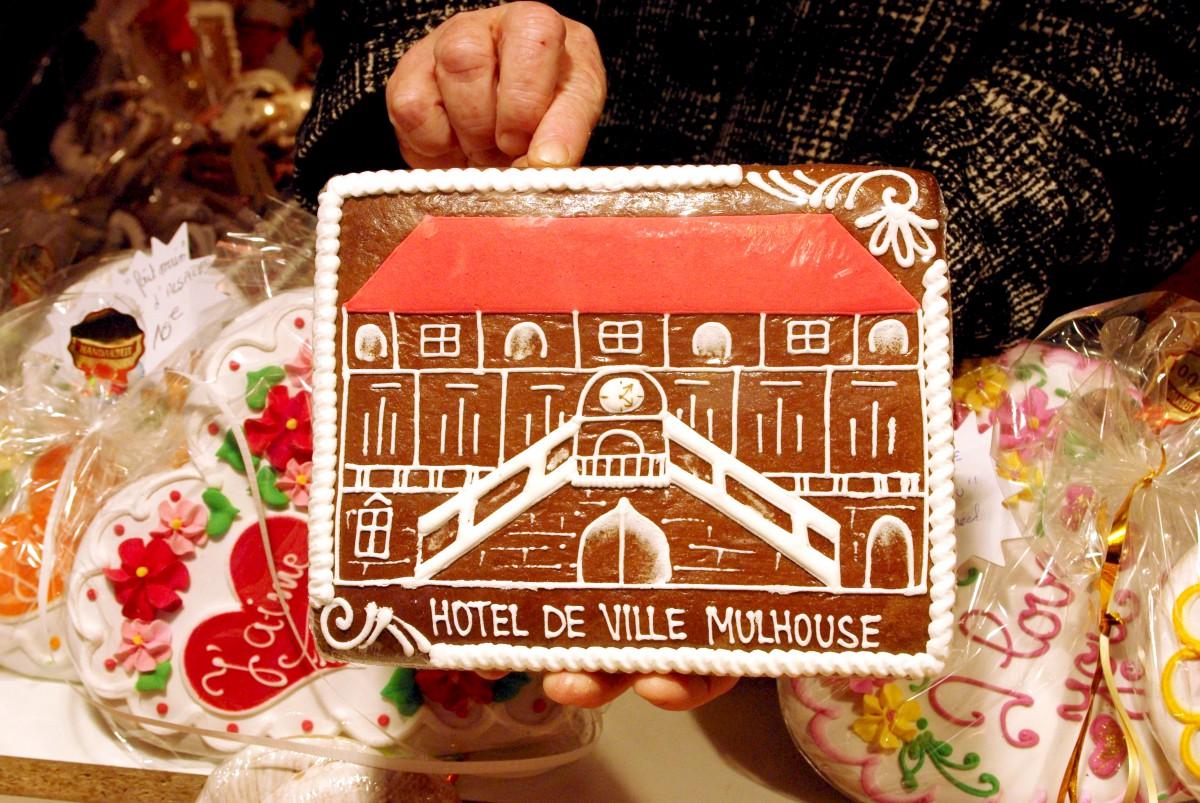 Marche de noel de mulhouse 07 french moments mon grand est - Marche de noel mulhouse 2016 ...