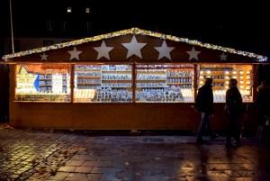 Marché de Noël de Strasbourg : la Petite-France © French Moments
