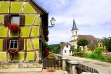 Hirtzbach Summer 2014 25 copyright French Moments