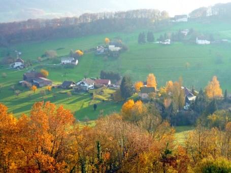 Landskron Alsace Sundgau