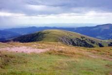 Hautes-Chaumes des Vosges au Hohneck © French Moments