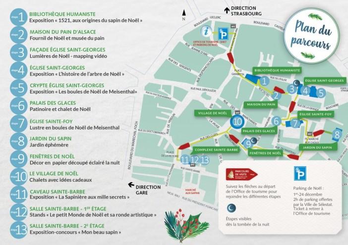 Plan_parcours_visite_noel18