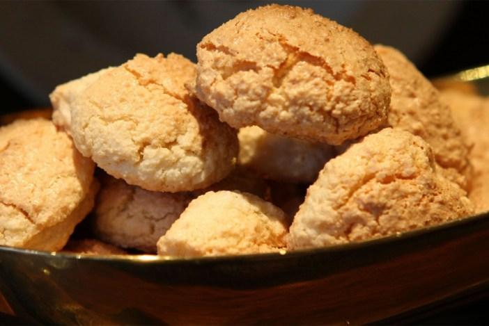 Macarons de Boulay © macaronsdeboulay.com