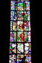 Eglise d'Éguisheim © French Moments