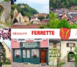 Ferrette, Sundgau © French Moments