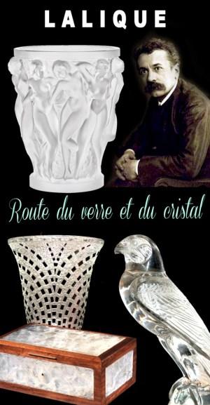 Découvrez Lalique et Wingen-sur-Moder sur le blog Mon-Grand-Est.fr
