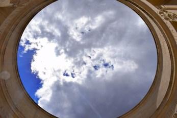 Mémorial américain, Butte de Montsec © French Moments