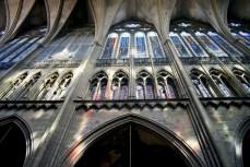 Cathédrale de Metz © French Moments