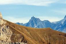 L'Aiguille du Midi © French Moments