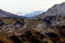 Glaciers de la Vanoise © French Moments