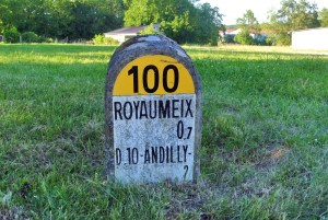 Royaumeix dans le Toulois © French Moments