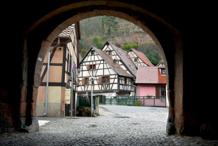Andlau © French Moments