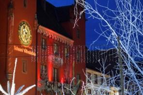 Marché de Noël de Haguenau © French Moments