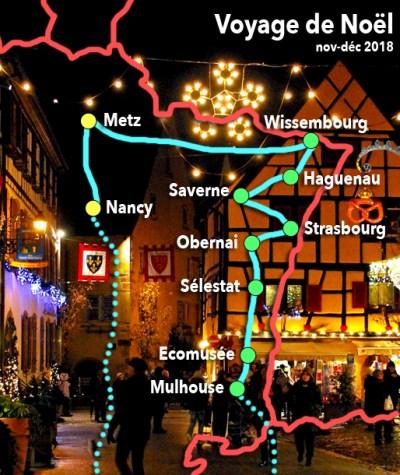 26de9eed2f0 Mon Voyage de Noël en Alsace et Lorraine - Mon Grand Est