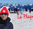 Mon escapade sans voiture à La Grande Plagne © French Moments