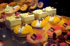 La pâtisserie Fresson à Metz © French Moments