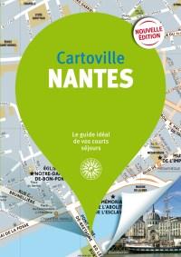 Cartoville Nantes