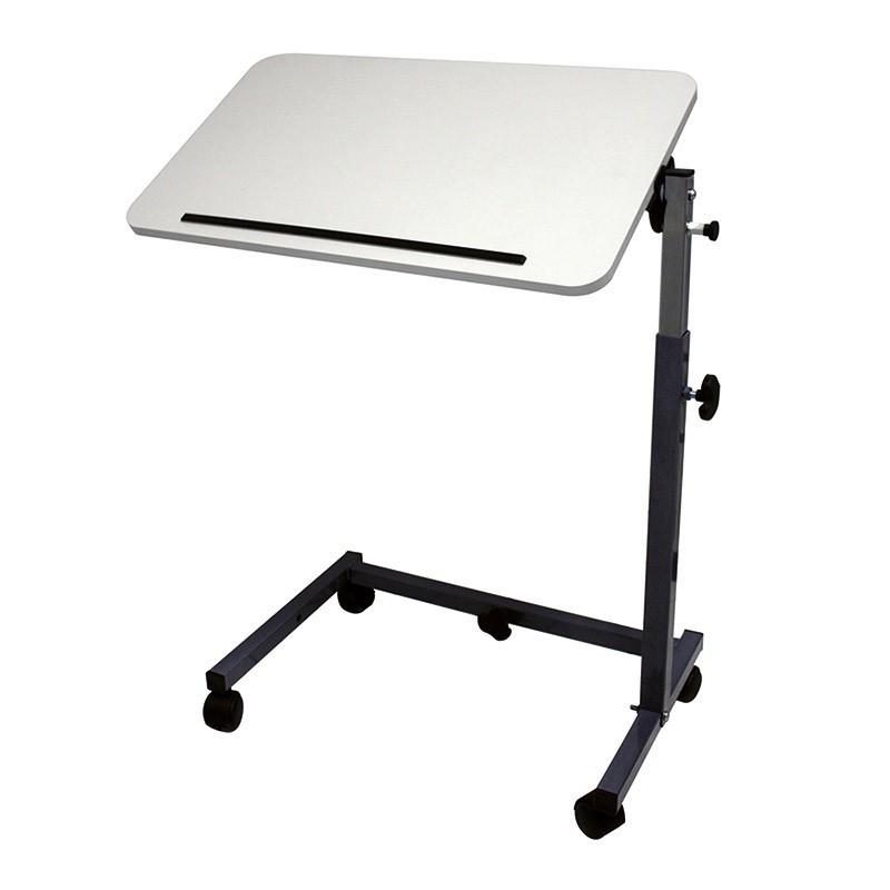 table pour fauteuil