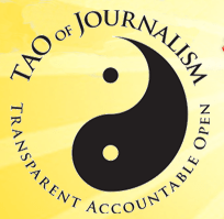 TAO-of-Journalism