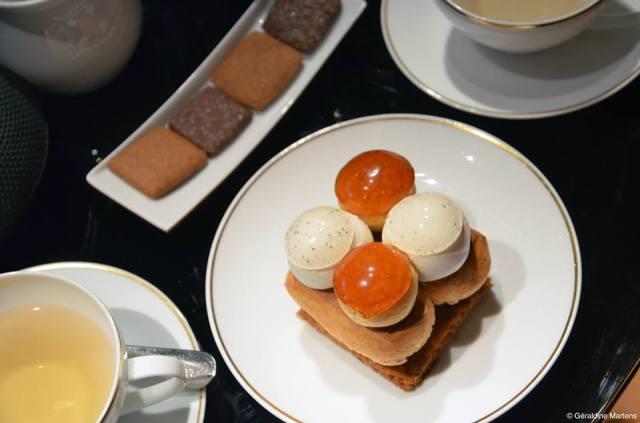 dessert thierry marx