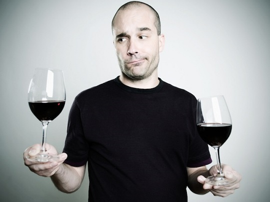 quel vin