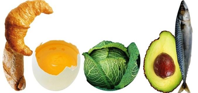 Malsain consommer protéines