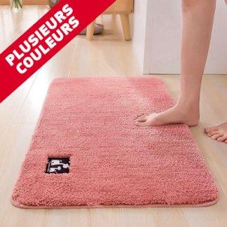 tapis-de-bain-coton-hyper-absorbant