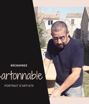 Cartonnable
