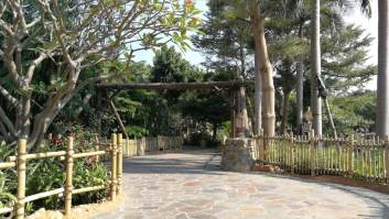 Adventureland_DISNEY-HK-IMG_20191127_125839