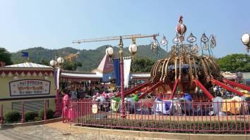 Fantasyland_DISNEY-HK-IMG_20191120_131851