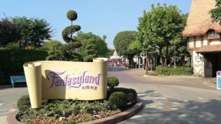 Fantasyland_DISNEY-HK-IMG_20191127_142548