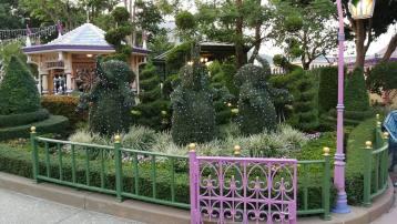 Garden_Village_Frozen_DISNEY-HK-IMG_20191120_171926