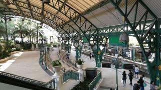 Gare_DISNEY-HK-IMG_20191123_122654