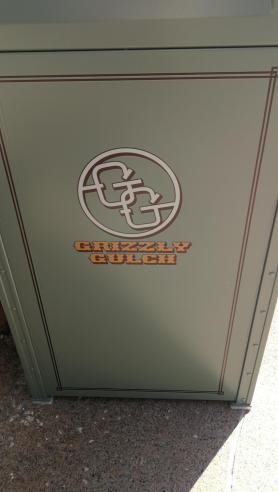 Grizzly_Gulch_DISNEY-HK-IMG_20191125_112852