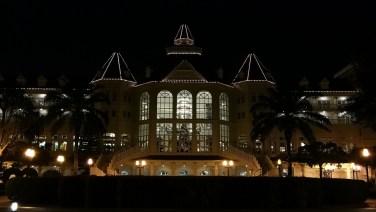 HK-DisneylandHotel-IMG_20191124_181655