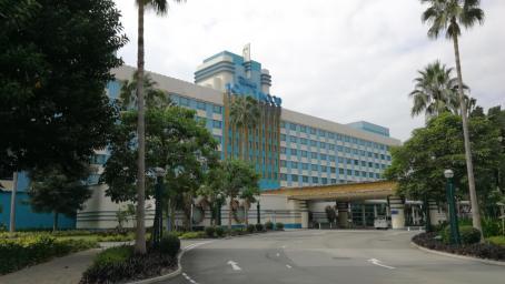 HK-Hollywood-hotel-IMG_20191126_115431