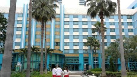 HK-Hollywood-hotel-IMG_20191126_120118